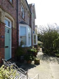 Thumbnail 1 bed flat to rent in Rosebery Terrace, Clifton, Bristol