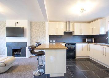 Thumbnail 2 bedroom maisonette for sale in Bartletts Hillside Close, Chalfont St. Peter, Gerrards Cross