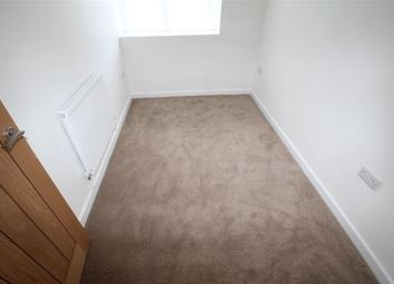 Thumbnail 1 bed flat to rent in Enterprise House, Southsea