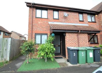 Belverdere Place Road, Petersfield GU32. 2 bed terraced house for sale