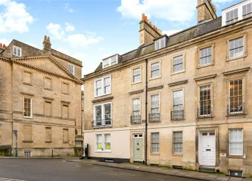 4 bed property for sale in St. Johns Hospital, Chapel Court, Bath BA1