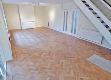 Thumbnail 3 bed property to rent in Oakfield Gardens, London
