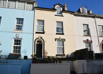 Thumbnail Block of flats for sale in Bolton Street, Brixham