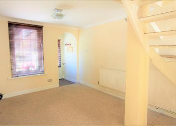 Thumbnail 2 bed property to rent in Edward Road, Barnet