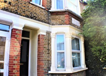 Thumbnail 1 bed flat for sale in Owenite Street, London