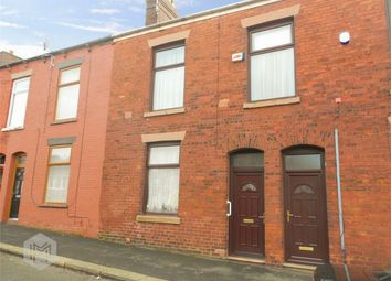 Thumbnail 3 bedroom terraced house for sale in Bridgewater Street, Hindley, Wigan, Lancashire