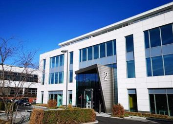 Thumbnail Serviced office to let in Building 2, 18 Guildford Business Park Road, Guildford