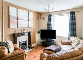 2 bed cottage for sale in North Street, Pembroke Dock SA72