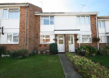 Thumbnail 2 bed property for sale in Wordsworth Road, Hampton