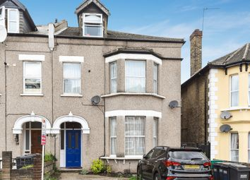 Thumbnail 1 bedroom flat for sale in Moreton Road, South Croydon