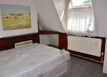 Thumbnail Room to rent in Godwin Road, London