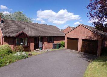 Thumbnail 3 bed bungalow for sale in Dover Beck Close, Ravenshead, Nottingham, Nottinghamshire