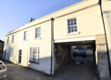 Thumbnail 3 bed property for sale in High Street, Twerton On Avon, Bath