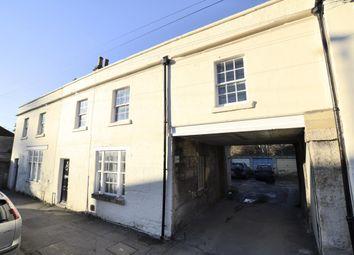 3 bed property for sale in High Street, Twerton On Avon, Bath BA2