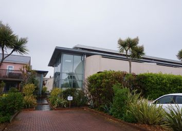 Thumbnail 1 bed flat to rent in The Palms, La Rue Voisin, St. Brelade, Jersey