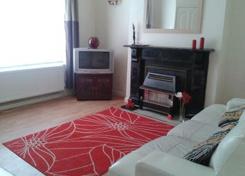 Thumbnail 2 bedroom terraced house to rent in Alfred Street, Bolton, 2Qx.