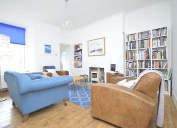 Thumbnail 2 bedroom flat for sale in Octavia Street, Kirkcaldy