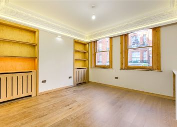 Thumbnail 1 bed flat for sale in York Mansions, Chiltern Street, London