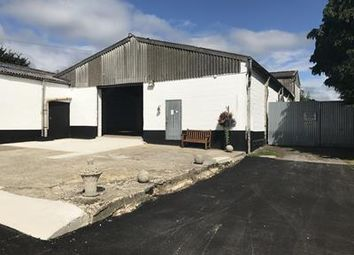 Thumbnail Light industrial to let in Unit 1 Upper Downgate Farm, Sandy Lane, Steep Marsh, Petersfield, Hampshire
