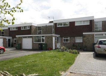 Thumbnail 3 bed property to rent in Coniston Road, Leamington Spa