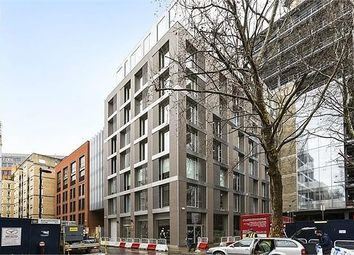 Thumbnail 1 bed flat to rent in Bartholomew Close, Vicary House, Barbican, London