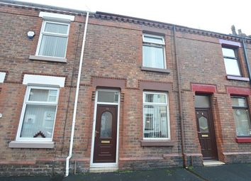 Thumbnail 2 bed terraced house for sale in Lascelles Street, St. Helens