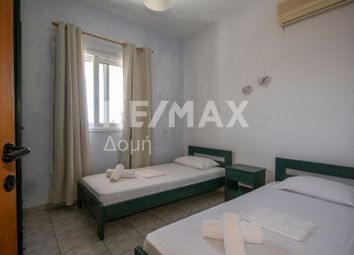 Thumbnail Hotel/guest house for sale in Achladias 370 02, Greece