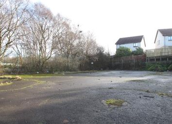 Thumbnail Property for sale in Plot C, ., Victoria Road, Barrhead