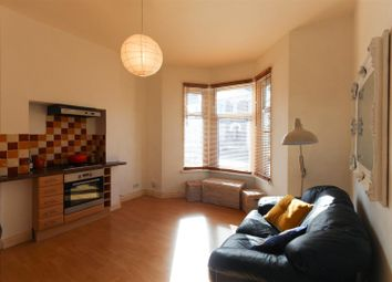 Thumbnail 1 bed flat to rent in Atlas Place, Canton, Cardiff