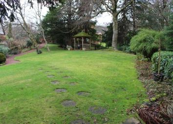 Thumbnail Land for sale in Victoria Road, Helensburgh, Argyll And Bute