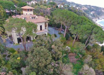 Thumbnail 1 bed villa for sale in Varazze, Savona, Liguria, Italy