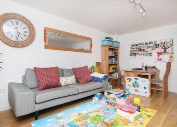Thumbnail 3 bed terraced house to rent in Tweedie Lane, Currie