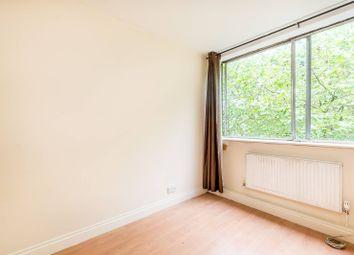 Thumbnail 1 bedroom flat for sale in Testerton Walk, Notting Hill
