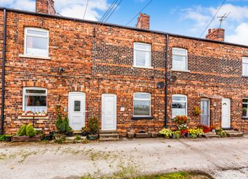 Thumbnail 2 bed terraced house for sale in Higham Common Road, Higham, Barnsley