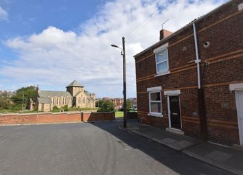 2 bed end terrace house for sale in Seventh Street, Horden, County Durham SR8