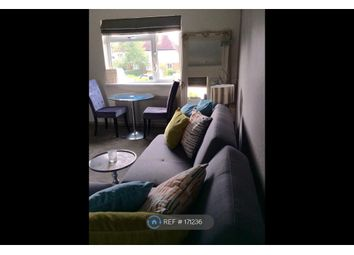 Thumbnail 1 bed flat to rent in The Chennells, Ashford