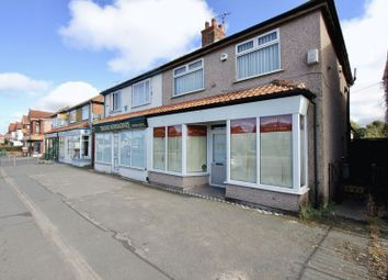 3 bed property for sale in Victoria Road, Prestatyn LL19