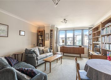 2 bed property for sale in Maumbury Gardens, Dorchester DT1