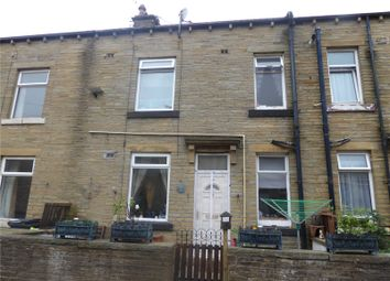 Thumbnail 2 bedroom terraced house for sale in Naylor Street, Halifax