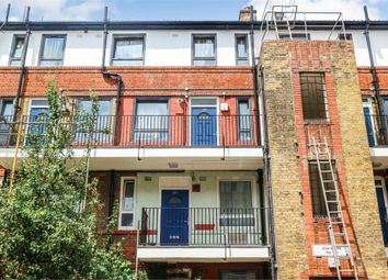 Thumbnail 3 bed flat for sale in Elim Estate, Weston Street, London