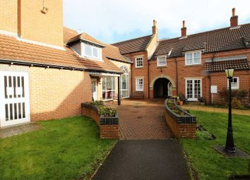 Thumbnail 1 bedroom property for sale in Strawberry Court, Scalby Road, Scarborough