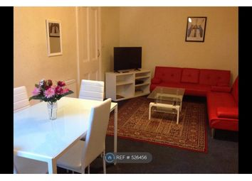Thumbnail 3 bed flat to rent in Polwarth Gardens, Edinburgh