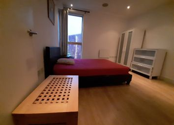 2 bed shared accommodation to rent in Whitworth Street, Manchester M1