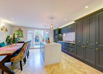 4 bed town house for sale in South End Row, London W8