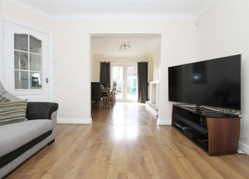 3 bed semi-detached house for sale in Lansdowne Road, Uxbridge UB8