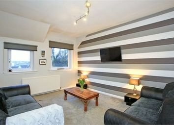Thumbnail 1 bed flat for sale in Fairview Way, Danestone, Aberdeen