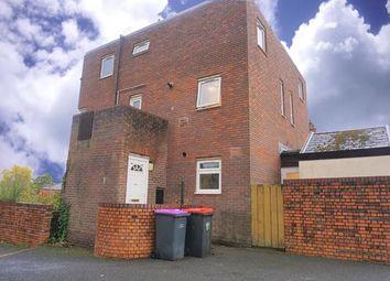 Thumbnail 2 bed flat to rent in Botany Bay Close, Aqueduct