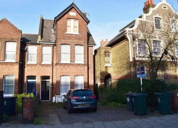 Thumbnail 1 bed flat for sale in The Brent, Dartford