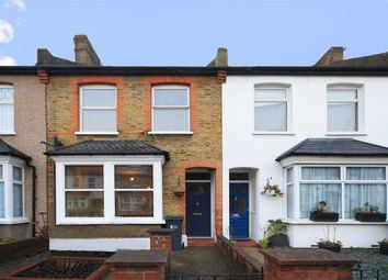 2 bed terraced house to rent in Dean Road, Hounslow TW3