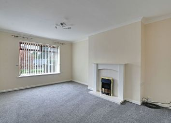 Thumbnail 3 bedroom terraced house for sale in Kennet Road, Hull